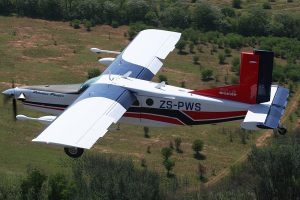 ZS-PWS-2