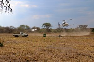 Roger,ZS-RZM&LandCruiser-in-Namibia